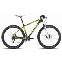 Fondriest F80 27,5 2015 férfi Mountain bike