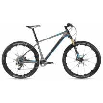 Kellys HACKER 90 2016 Carbon férfi Mountain bike