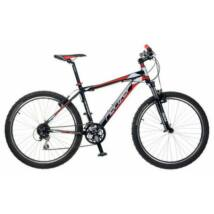 Neuzer Tempest Plus férfi Mountain Bike