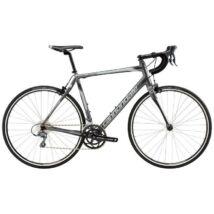 Cannondale Synapse Claris 2016 férfi országúti kerékpár