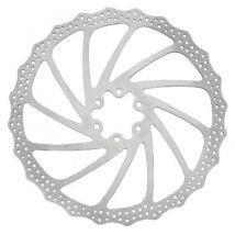 Acor ABR-21402 180 mm CNC féktárcsa