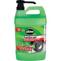 Slime defektgátló folyadék belsőbe, 3,8 l