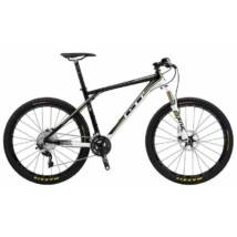 GT ZASKAR LE PRO 2013 férfi Mountain Bike