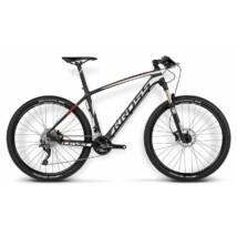 Kross Level R9 2016 férfi Mountain bike