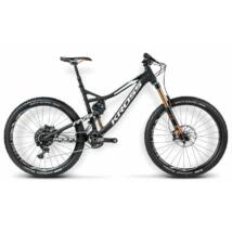 Kross Moon 3.0 2016 férfi Fully Mountain Bike
