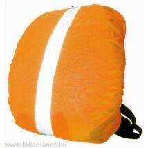 Wowow Bag Cover narancs