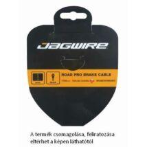 Jagwire Campagnolo váltóbowden, rozsdamentes, köszörült