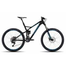 GHOST SL AMR X 7 2016 férfi Fully Mountain Bike