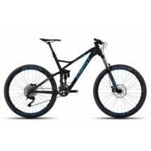 GHOST SL AMR X 7 2016 férfi Fully Mountain Bike