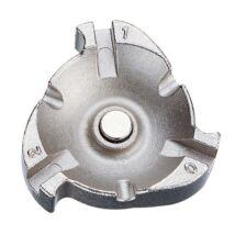 Acor ATL-2405 Mágneses küllő kulcs