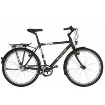 Evobike Rohloff  női City kerékpár