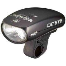 Cateye Lámpa Első Hl1600g Halogén