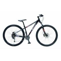 Mali Mamba 29 2015 férfi Mountain bike