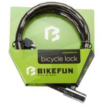 Bikefun Lakat Bull 18