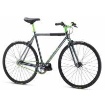 Mongoose Maurice FS férfi Fixi kerékpár