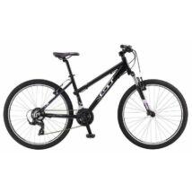 GT LAGUNA PURPLE HAZE 2014 női Mountain Bike