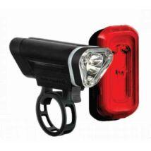 Blackburn LOCAL 75 - 10 világítás készlet