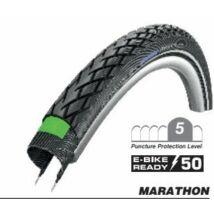 Schwalbe Külső 24x1.75 507-47 Marathon Hs420 Greenguard Ref 800g