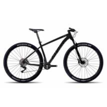 GHOST Tacana X 8 2016 férfi Mountain bike