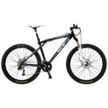 Gt Zaskar Elite 2012 Férfi Mountain Bike