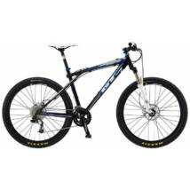 Gt Zaskar Elite 2012 Férfi Mountain Bike