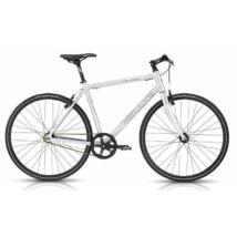 Kellys PHYSIO 10 2015 férfi Fixi kerékpár