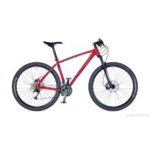 Author Traction 29 2015 férfi Mountain bike