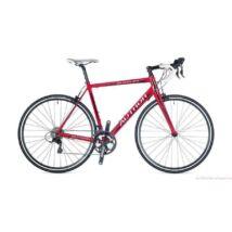 Author Aura 44 2015 férfi országúti kerékpár