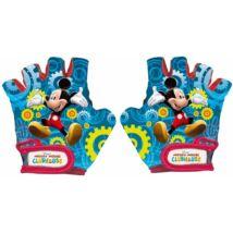 Disney Kesztyü Gyermek Mickey Kék