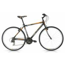 Alpina ECO C05 dark-orange férfi Cross Kerékpár