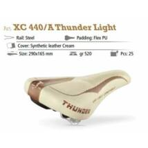 Selle Monte Grappa Thunder Light XC