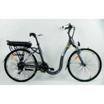 Crussis e-City 2.1 2016 női E-bike