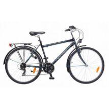 """Neuzer Venezia 30 26"""" férfi City Kerékpár"""