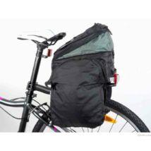 Author Csomagtartó táska Carrymore rögzítéssel A-N LitePack 20N GSB