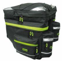 Bikefun Hiker Csomagtartóra - R12523 Júni Végére Rendelhető!
