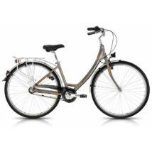Kellys AVENUE 20 2016 női City kerékpár