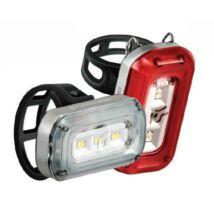 Blackburn CENTRAL 100 - 20 világítás készlet