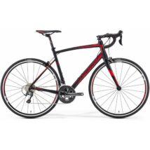 Merida 2016 RIDE 300 férfi országúti kerékpár