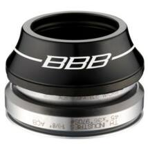 Bbb Bhp-456 Tapered