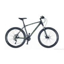 Author Instinct 2015 férfi mountain bike