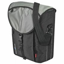 Klickfix CITA GTA bevásárló táska