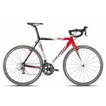 Fondriest RC6A CROSS 2015 férfi országúti kerékpár