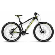 Kross Dust 2.0 2016 férfi Mountain bike