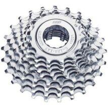 BBB BCS-09C 9 sebességes racsni kerékpárhoz 16-17-18-19-20-21-22-23-24