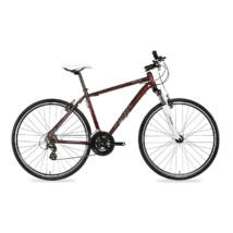 Schwinncsepel Woodlands Cross 700c 1.0 21s Small Férfi Cross Kerékpár