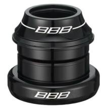 BHP-53