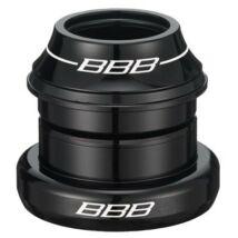 Bbb Bhp-53 Semi-integrated