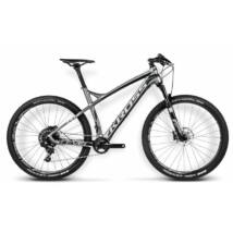 Kross Level R12 2016 férfi Mountain bike