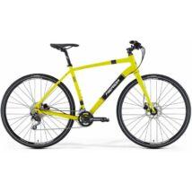 Merida 2016 CROSSWAY URBAN 300 férfi Cross kerékpár