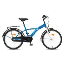 Schwinncsepel POLICE 20 GR 13 Gyerek Kerékpár